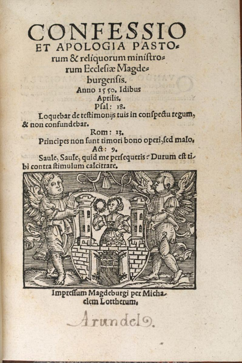 Illustrations from Edmund Geste and his books | The Bibliographical